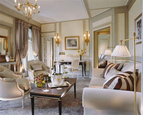 french interior design french interior design styles ceardoinphoto