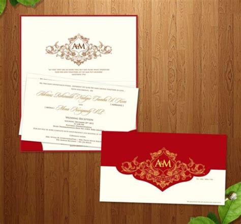 desain undangan pernikahan unik terbaru 20 gambar desain undangan unik terbaru 2018 undangan terbaru
