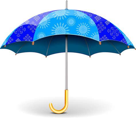 free design umbrellas umbrella free vector in adobe illustrator ai ai