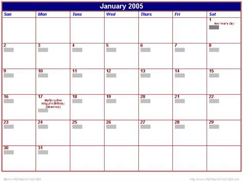 pill calendar template madrat co