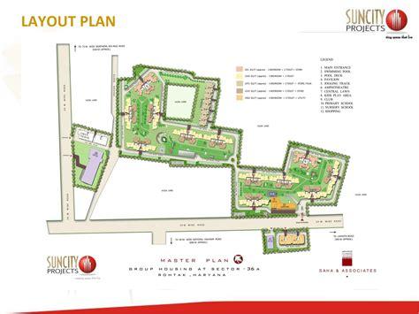 section 36a shopping centre floor plan market square centre map market