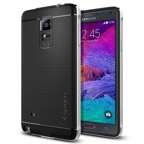 best cover for 4 top 10 best samsung galaxy note 4 cases and covers