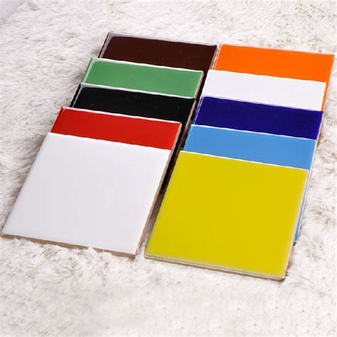 4x4 ceramic tile colors 4x4 inch mono color ceramic tile buy 4x4 tile 4x4