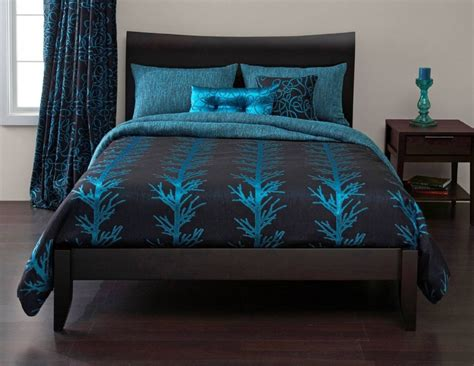 turquoise bedding a quick guide to turquoise bedding the home bedding guide