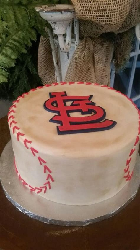 Best 20  Baseball grooms cake ideas on Pinterest