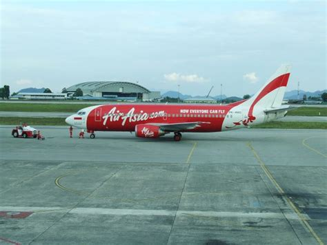airasia contact indonesia airasia flight has disappeared 183 guardian liberty voice