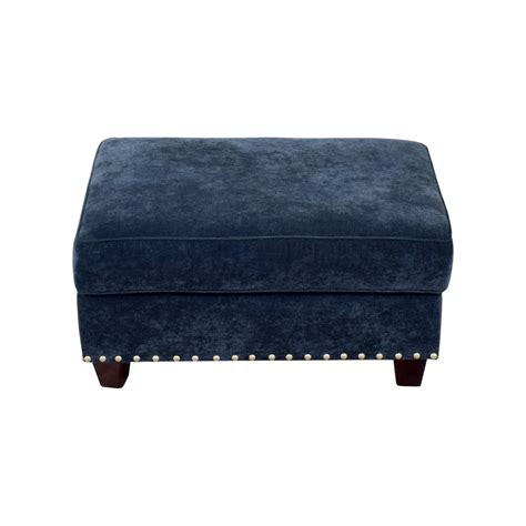 used ottomans ottoman storage chair