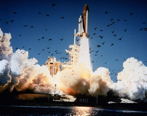 where is the challenger recalling the space shuttle challenger s explosion us news