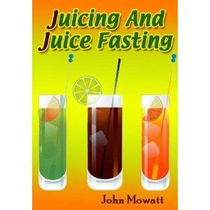 Juicing Fasting And Detoxing For Pdf by 17 Best Images About Liver Detox On Coffee