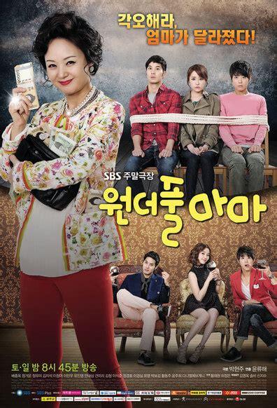 film korea tentang perjuangan cinta 5 drama korea yang tunjukan beratnya perjuangan seorang