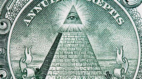 les illuminati 10 facts about the real illuminati