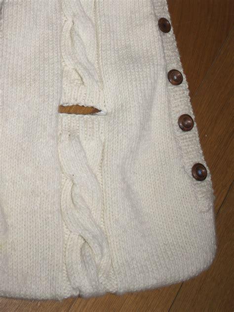 nid d ange pour siege auto mod 232 le tricot nid d ange pour siege auto