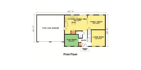 Fine Line Homes Floor Plans | luxury fine line homes floor plans new home plans design