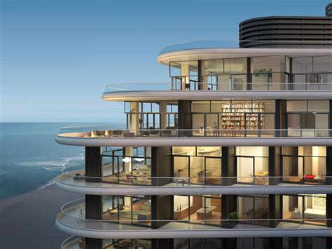 10 Most Expensive Houses In Which Would You Live by The Most Expensive Home Sold In Miami Just Closed For