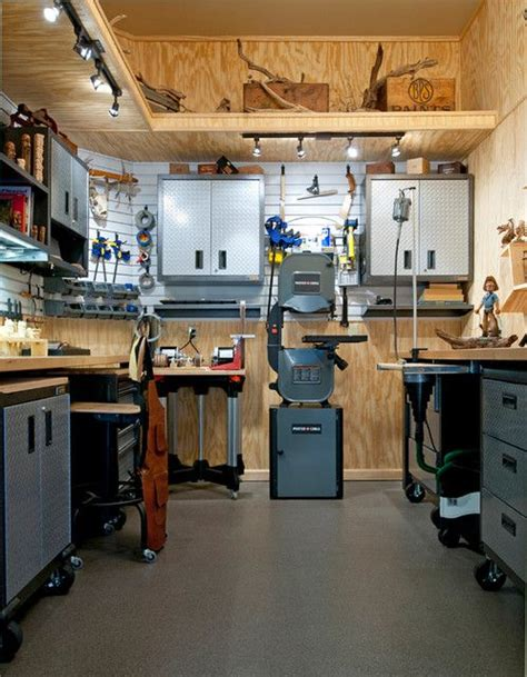 Garage Shelving On A Budget 25 Best Images About Outdoor And Tool Storage On