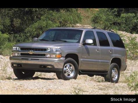 used chevrolet tahoe z71 for sale 2004 chevrolet tahoe z71 for sale in asheville