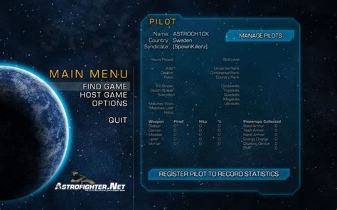 design game menu menu draft 01 jpg 1920 215 1200 game ui design pinterest