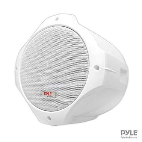 best for boat tower speakers the 4 best boat tower speakers reviews 2016
