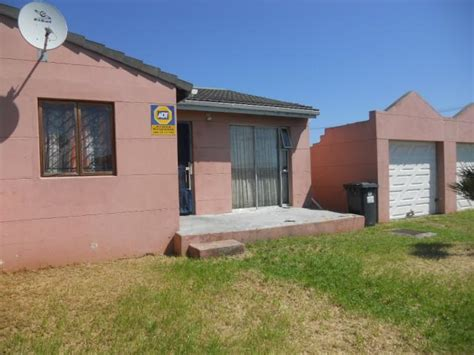repo houses for sale standard bank repossessed 3 bedroom house for sale for sale in southfield mr050614