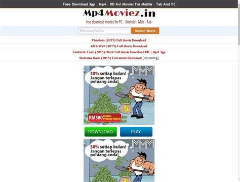 tempat download film india lama dimana tempat download film india
