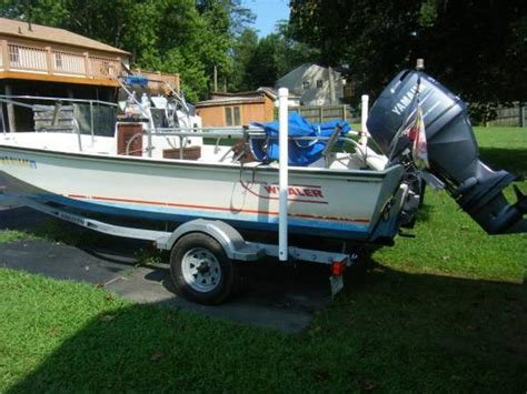 craigslist boats for sale oahu whale new and used boats for sale