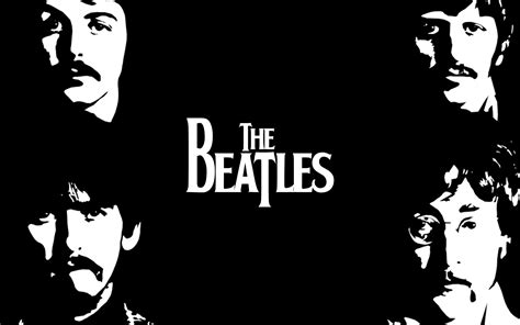wallpaper hd the beatles let it be the beatles all things beatlemania come