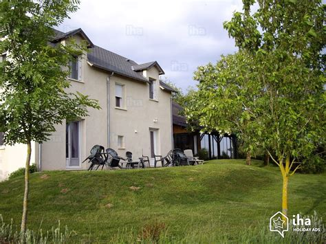 house of breakfast guest house bed breakfast in najac iha 6689