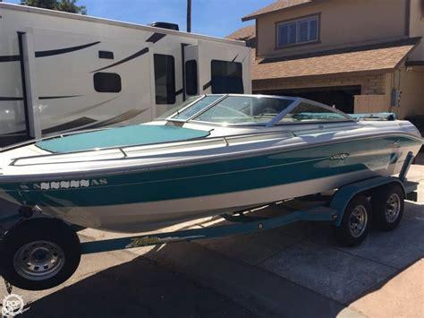 sea ray boats arizona 1995 sea ray 200 signature select glendale arizona