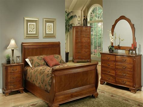 american bedroom furniture american bedroom sets american furniture warehoe bedroom