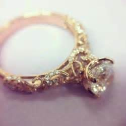 antique gold wedding rings antique rings antique rings vintage gold