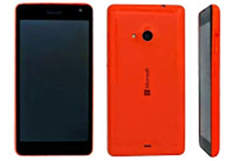 meet the lumia rm 1090 microsoft smartphone without