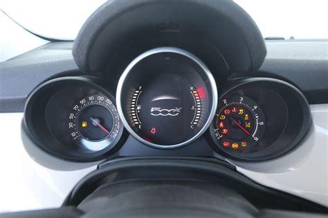 500x al volante fiat 500x crossover compatto nuova 500x prezzi 500x