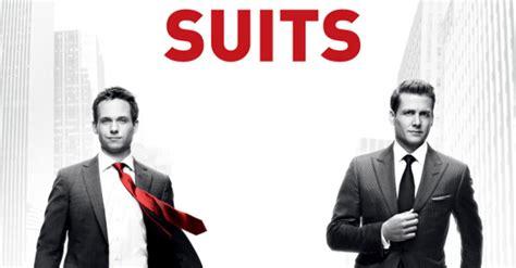 filme schauen suits suits staffel 4 im stream auf netflix im tv giga
