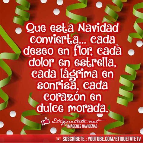 esta navidad haz feliz a alguien con los renos ms navideos de coca m 225 s de 25 ideas fant 225 sticas sobre felicitaciones de santo