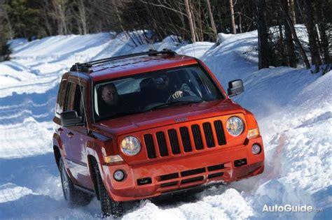 jeep manual transmission problems 2010 jeep patriot manual transmission problems