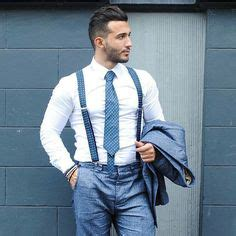 what hair styles suit braces grey suits light grey suits and brown shoe on pinterest