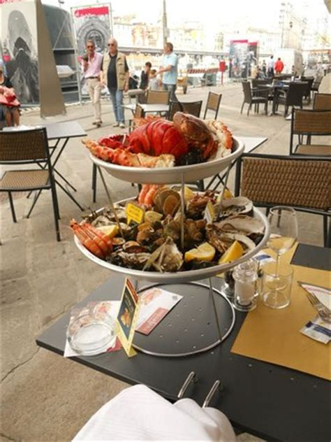 best of ristorante genova the 10 best genoa restaurants 2018 tripadvisor