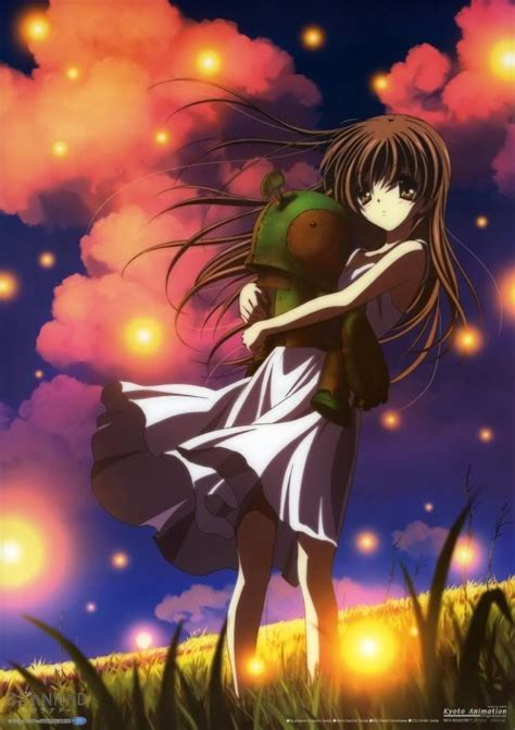 anime wie clannad best 25 clannad ideas on clannad after story