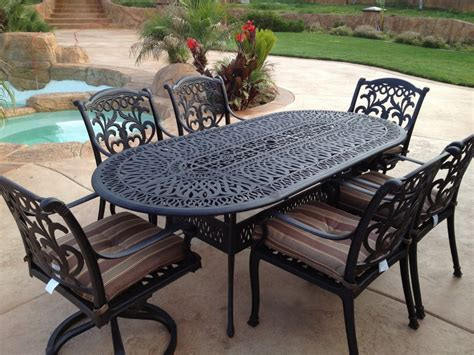 cheap outdoor table and chairs 25 ideas of cheap outdoor table and chairs