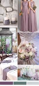 wedding color ideas tulle amp chantilly wedding blog