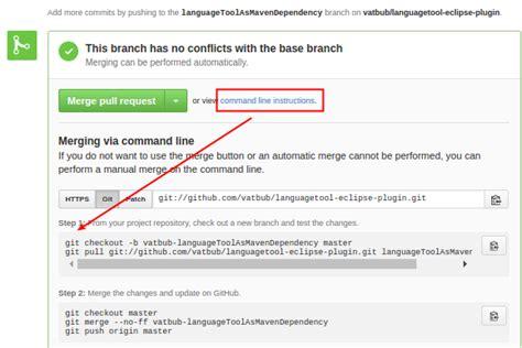 github tutorial codeschool using github tutorial
