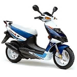 Suzuki 50cc 50cc Suzuki Engine 50cc Free Engine Image For User