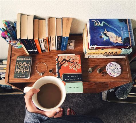 instagram picture books 10 instagrammers you should be following if you like