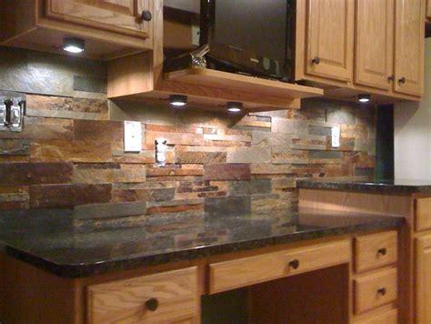 Black Bathroom Tile Ideas rustic kitchen decoration using dark grey stone kitchen