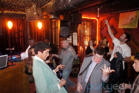 Gy Dress Kozy epic bars for the best 21st birthday huffpost