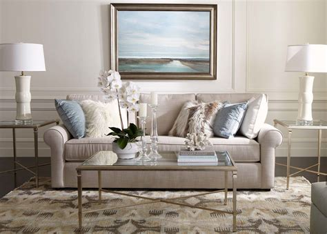 crate and barrel sofa reviews sofa galleries