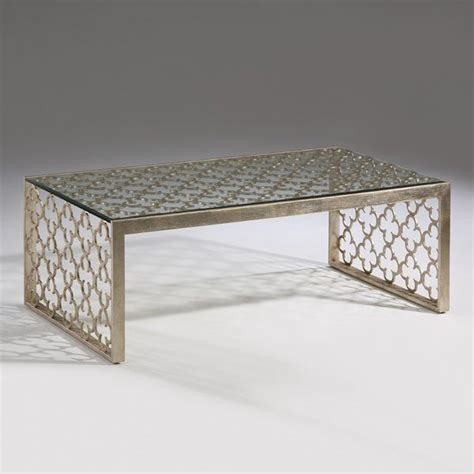 transitional glass coffee tables best 25 transitional coffee tables ideas on