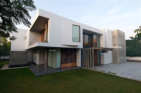 design house in mumbai poona house in mumbai india by rajiv saini