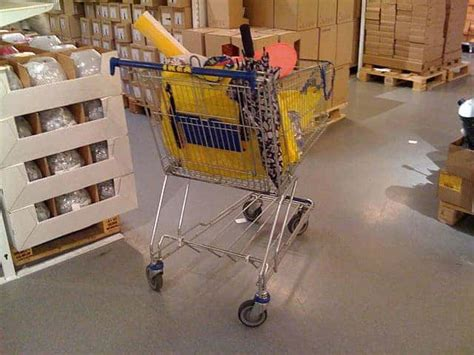 delivery pick up ikea ikea pick up delivery airtasker blog