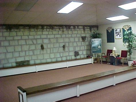 prayer room photos praying youth 187 prayer room photos